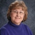 Deborah Ryer