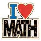 Debbie's Math Resources