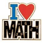 Debbie's Math Resources