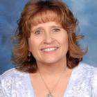Debby Schmitt