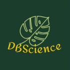 DebeScience
