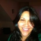 Deborah Aparicio