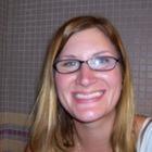 Deborah Culver