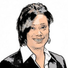 Deborah McClean