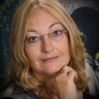 Debra  Collett