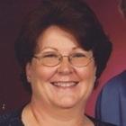 Debra Jenkins