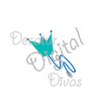 Decatur Digital Divas