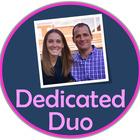 Dedicated Duo