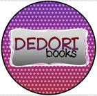Dedori Books