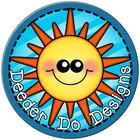 Deeder Do