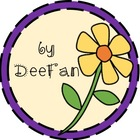 DeeFan