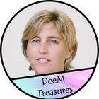 DeeM's Greatest Treasures