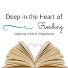 Deep in the Heart of Reading