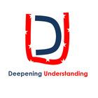 Deepening Understanding America