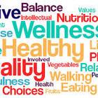Defining Wellness