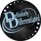 Definitely Differentiated