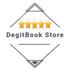 DegitBook Store