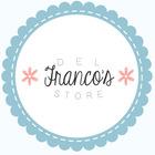 Del Franco's