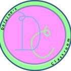Delaine's Classroom