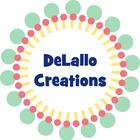DeLallo Creations