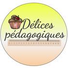 Delices pedagogiques