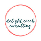 Delight Creek Consulting