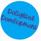 Delighted Development