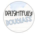 Delightfully Douglass