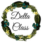 Delta Class