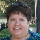 Denise Aiani