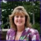 Denise Barton