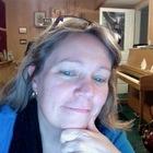Denise D'Angelo Jones