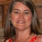 Denise Giddens