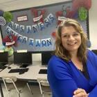 Denise Leigh-21st Century Classroom