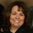 Denise Robison