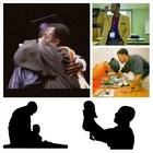 """Derrick Brown's """"Reach - Then Teach"""""""