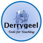 Derrygeel