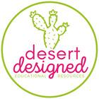Desert Designed