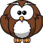 Desert Owl Designs