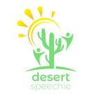 Desert Speechie