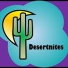 Desertnites
