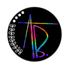 Design by AB