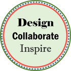 Design Collaborate Inspire