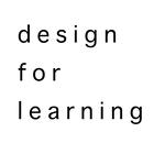 Design for Learning Studio