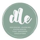 Design Learn Empower