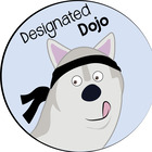 Designated Dojo