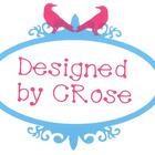 Designed by CRose