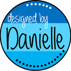 Designed by Danielle