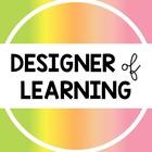 Designer of Learning