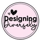 Designing Diversely